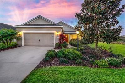 1423 Westover Avenue, Parrish, FL 34219 - MLS#: A4429561