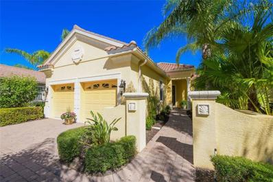 7345 Wexford Court, Lakewood Ranch, FL 34202 - MLS#: A4429597