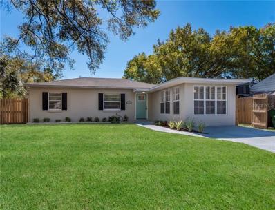 4706 W Wallcraft Avenue, Tampa, FL 33611 - #: A4429624