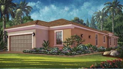 10320 Highland Park, Palmetto, FL 34221 - #: A4429648