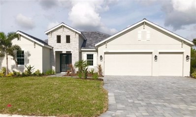 16010 42ND Glen E, Parrish, FL 34219 - #: A4429731