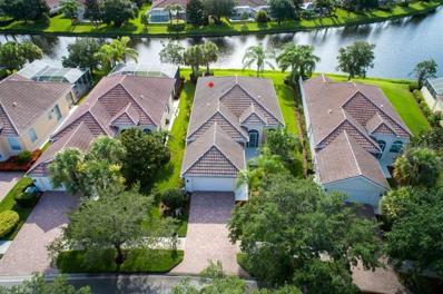 8340 Jesolo Lane, Sarasota, FL 34238 - #: A4429778