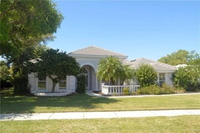 8929 Wild Dunes Drive, Sarasota, FL 34241 - #: A4429800