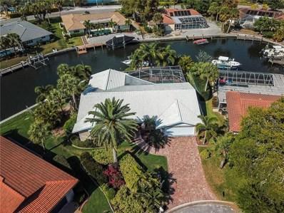 565 Commonwealth Place, Sarasota, FL 34242 - #: A4429810