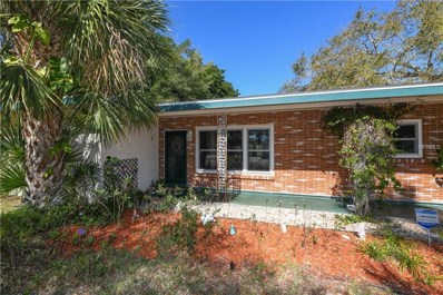 333 Whitfield Avenue, Sarasota, FL 34243 - MLS#: A4429812