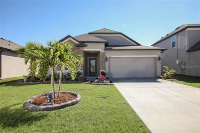 4051 Wayfarer Way, Palmetto, FL 34221 - #: A4429902