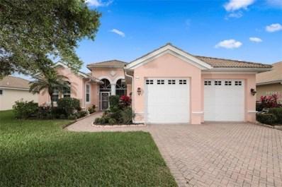 5064 Blvd Of The Roses, Sarasota, FL 34233 - MLS#: A4429912