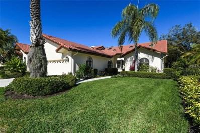 4649 Las Brisas Lane, Sarasota, FL 34238 - #: A4429927