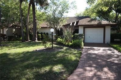 4673 Oak Forest Drive E UNIT 5, Sarasota, FL 34231 - #: A4429948