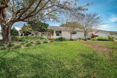 7317 Meadowbrook Drive, Sarasota, FL 34243 - MLS#: A4429958