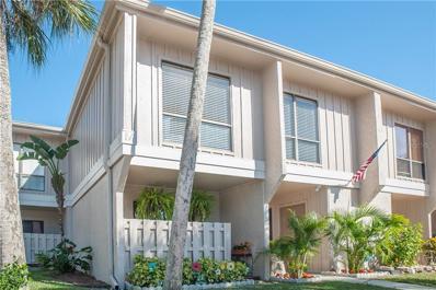 4001 Beneva Road UNIT 403, Sarasota, FL 34233 - #: A4430004
