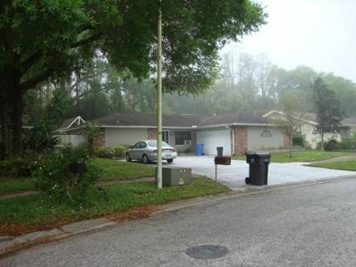 4220 Summerdale Drive, Tampa, FL 33624 - MLS#: A4430042