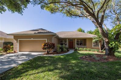 406 68TH Court NW, Bradenton, FL 34209 - #: A4430094