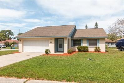 2217 Seward Circle, Sarasota, FL 34234 - #: A4430100