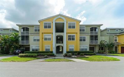 4751 Travini Circle UNIT 4-202, Sarasota, FL 34235 - #: A4430148