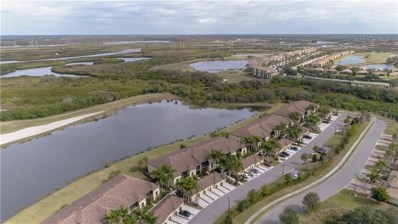 7315 River Hammock Drive UNIT 104, Bradenton, FL 34212 - #: A4430171