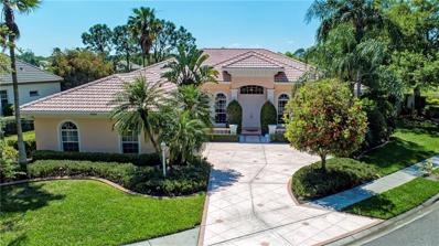 6504 The Masters Avenue, Lakewood Ranch, FL 34202 - #: A4430188