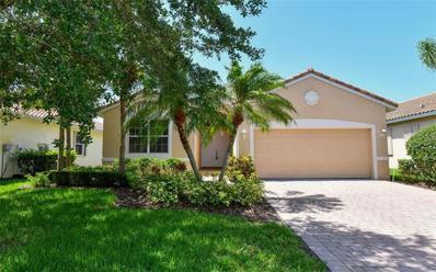 4234 65TH Terrace E, Sarasota, FL 34243 - MLS#: A4430204