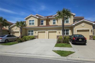 3133 Oriole Drive UNIT 102, Sarasota, FL 34243 - MLS#: A4430233