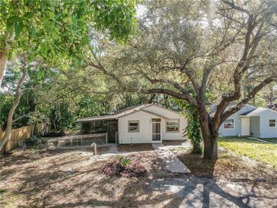 4015 Murdock Avenue, Sarasota, FL 34231 - MLS#: A4430252