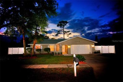 3102 Shady Pine Avenue UNIT 2, Winter Park, FL 32792 - MLS#: A4430308
