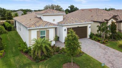 12217 Perennial Place, Lakewood Ranch, FL 34211 - MLS#: A4430370