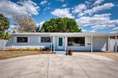 309 Bryn Mawr Island, Bradenton, FL 34207 - MLS#: A4430392