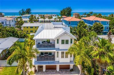 2314 Avenue B, Bradenton Beach, FL 34217 - #: A4430418