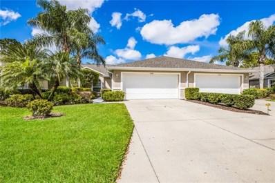 5228 Mahogany Run Avenue, Sarasota, FL 34241 - #: A4430509