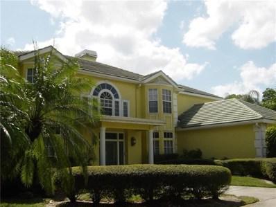 3982 Boca Pointe Drive, Sarasota, FL 34238 - #: A4430557
