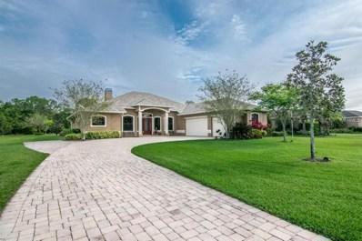 15422 Mulholland Road, Parrish, FL 34219 - MLS#: A4430594