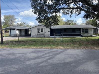 219 Adams Street, Auburndale, FL 33823 - #: A4430605