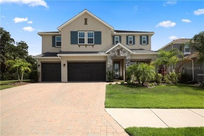 12026 Medley Ter, Lakewood Ranch, FL 34211 - MLS#: A4430650