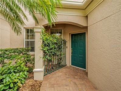 7495 Botanica Parkway UNIT 203, Sarasota, FL 34238 - #: A4430728
