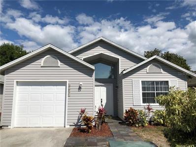 4007 39TH Street W, Bradenton, FL 34205 - MLS#: A4430761