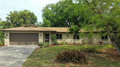 4417 Linwood Street, Sarasota, FL 34232 - MLS#: A4430840
