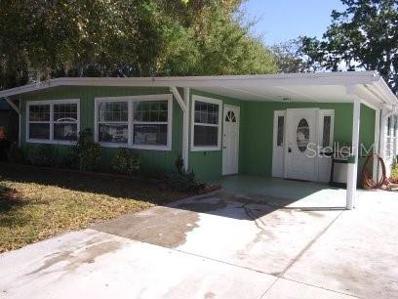 3725 Taro Place, Sarasota, FL 34232 - MLS#: A4430859