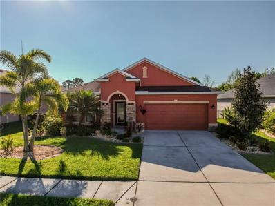 11103 77TH Street E, Parrish, FL 34219 - MLS#: A4430921