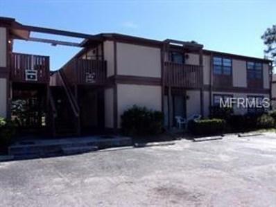 5026 Water Oak Drive UNIT 113, Bradenton, FL 34207 - #: A4431006