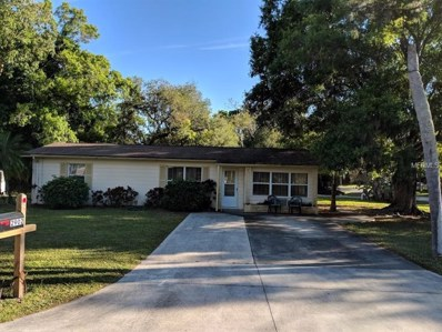 2902 Forest Lane, Sarasota, FL 34231 - MLS#: A4431029