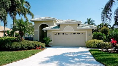 7965 Meadow Rush Loop, Sarasota, FL 34238 - #: A4431038