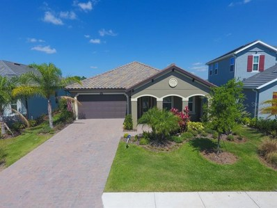 12131 Perennial Place, Bradenton, FL 34211 - MLS#: A4431060