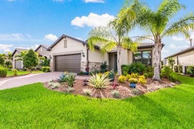 5963 Snowy Egret Drive, Sarasota, FL 34238 - #: A4431156