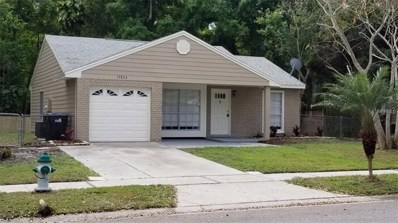 13832 Fox Meadow Drive, Orlando, FL 32826 - MLS#: A4431160
