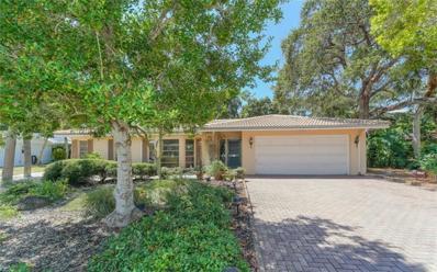 620 Venice Lane, Sarasota, FL 34242 - #: A4431204