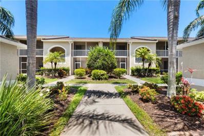 5270 Hyland Hills Avenue UNIT 1714, Sarasota, FL 34241 - #: A4431240