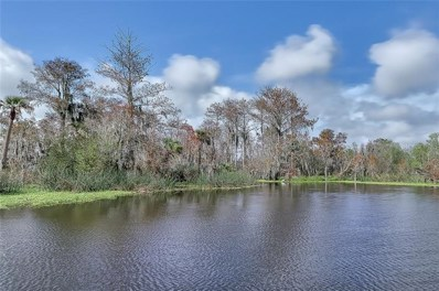 323 Whispering Palms Lane, Bradenton, FL 34212 - #: A4431276