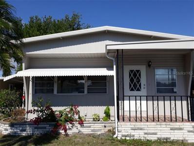 5028 Oakland Hills Avenue, Sarasota, FL 34234 - #: A4431314