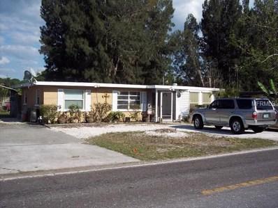 5319 Honore Avenue, Sarasota, FL 34233 - MLS#: A4431316