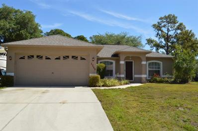 5266 Ensley Terrace, North Port, FL 34288 - MLS#: A4431333